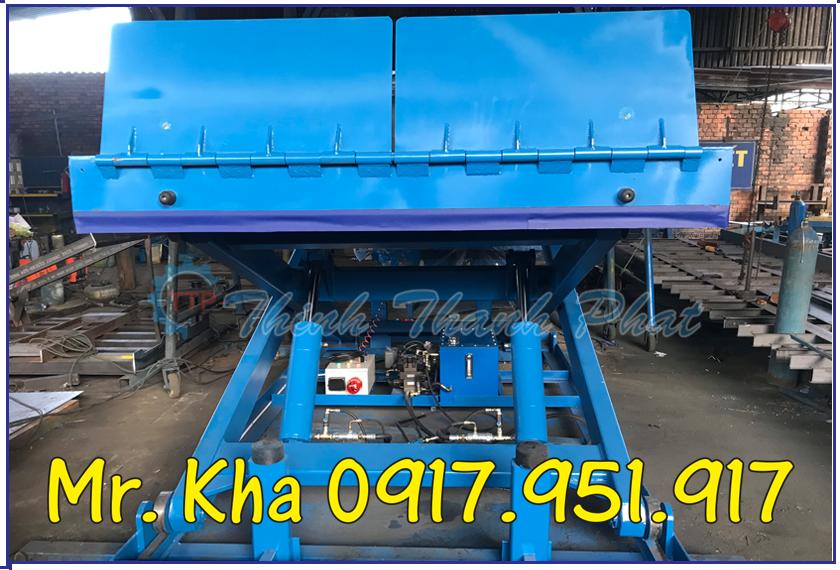 Ban nang 6000kg 01