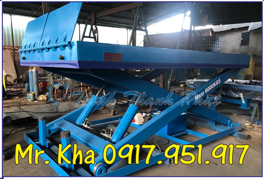 Ban nang 6000kg 02