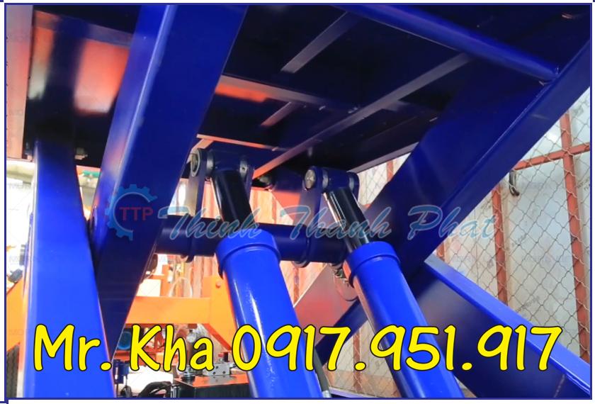 Ban nang thuy luc 6000Kg 01