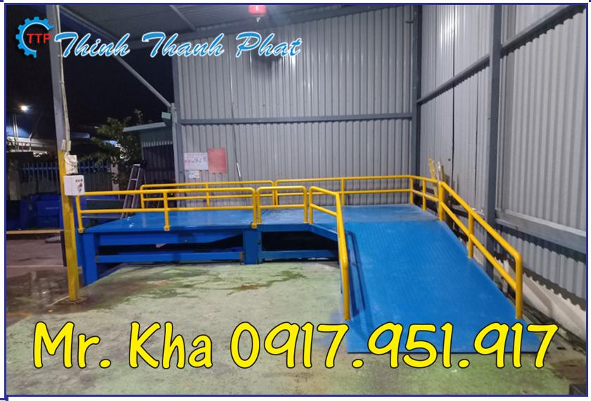 San nang thuy luc ttp-02