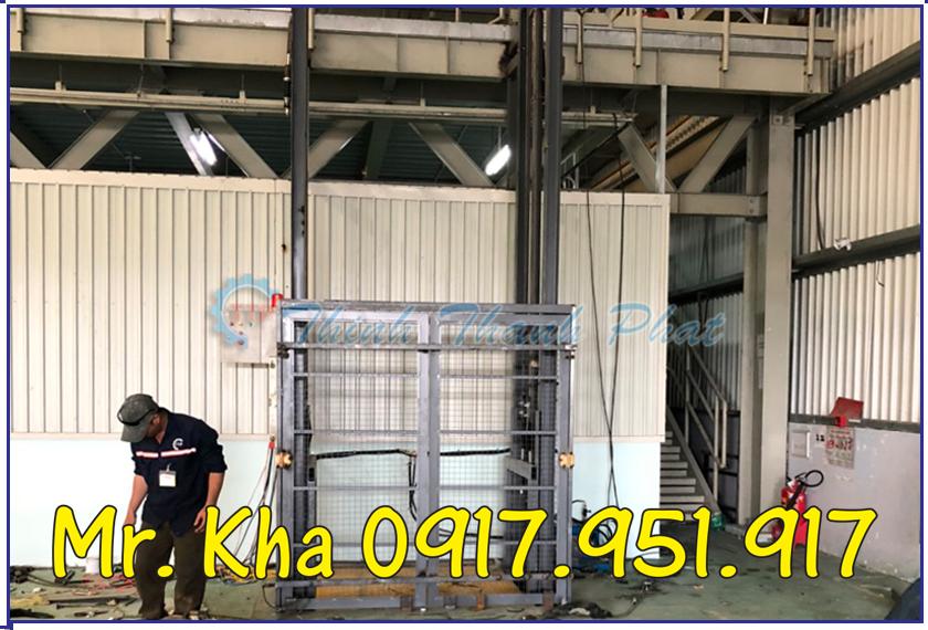 Thang nang hang_KCN nhon trach 01