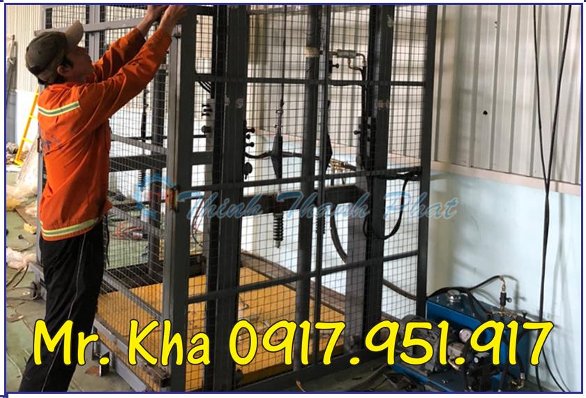Thang nang hang_KCN nhon trach 03