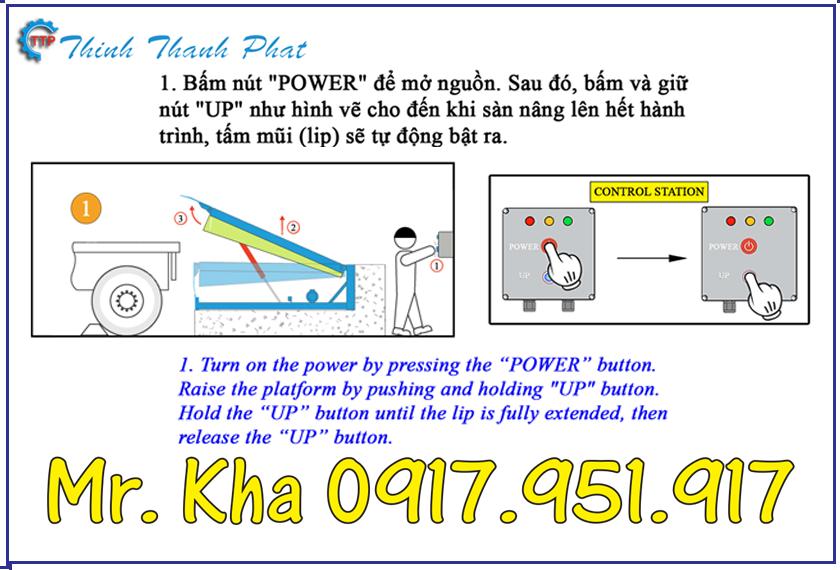 Van hanh san nang thuy luc 01