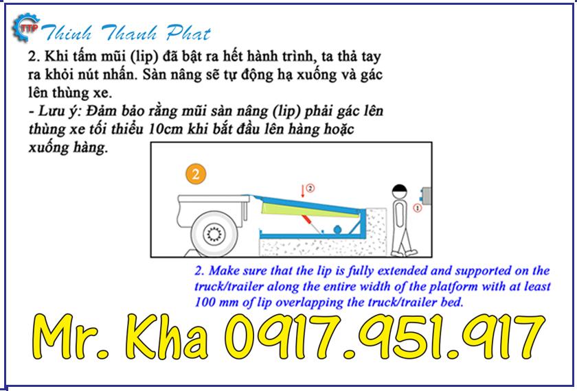 Van hanh san nang thuy luc 02