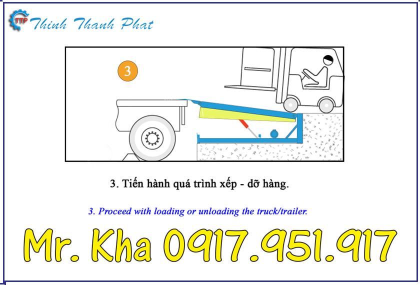 Van hanh san nang thuy luc 03