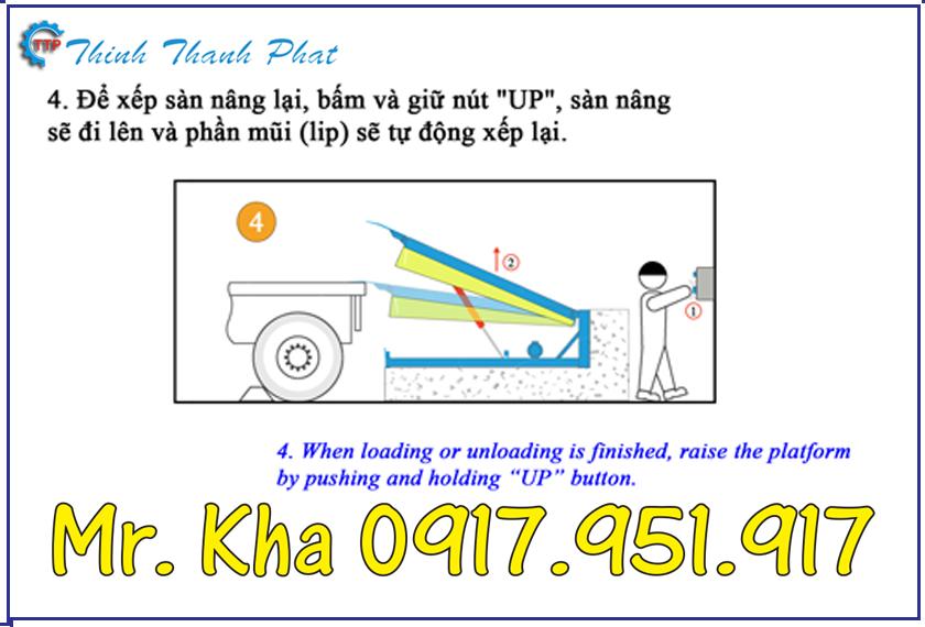Van hanh san nang thuy luc 04
