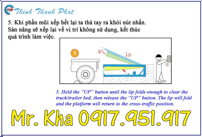 Van hanh san nang thuy luc 05