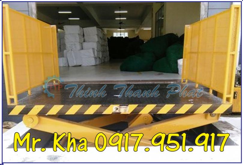 Ban nang thuy luc 550kg 02