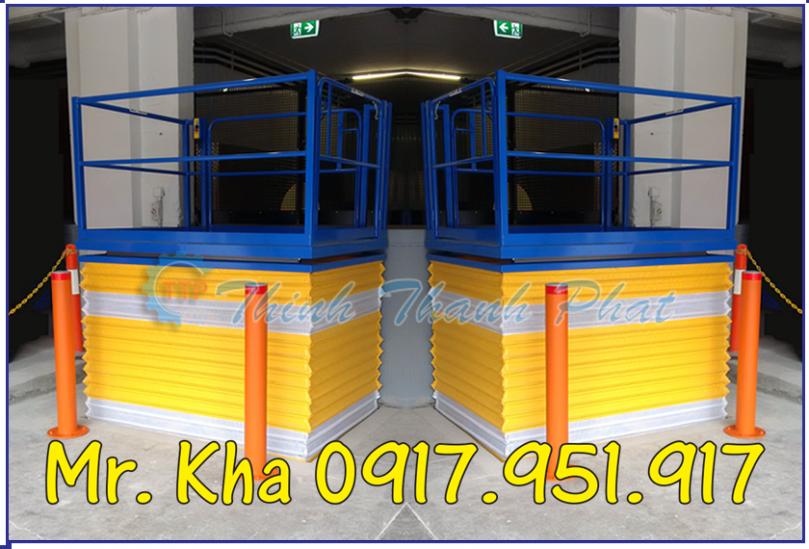 Ban nang thuy luc 750kg 01