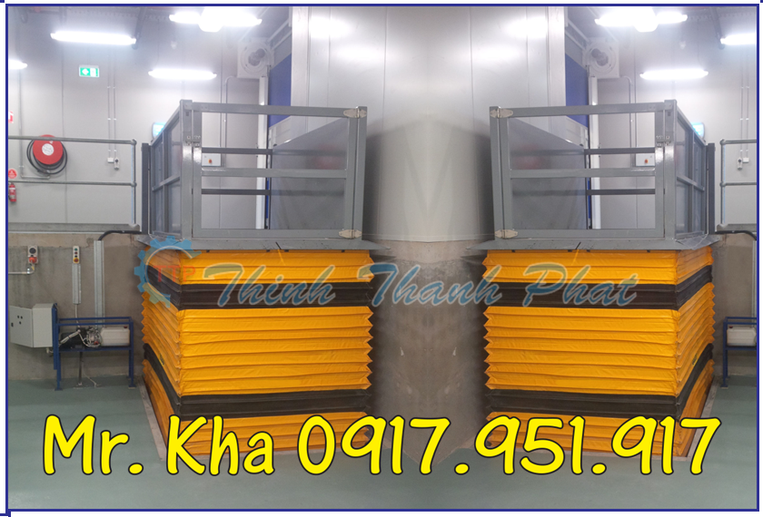 Ban nang thuy luc 750kg 03